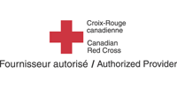 Red Cross - Croix Rouge